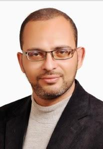 توقعات الفلكي أحمد شاهين ...مقتل القيادي الإخوانى محمود عزت بفلسطين