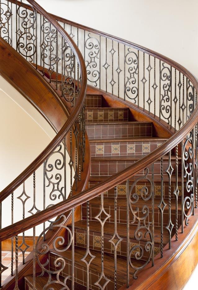 Lomonaco 39 S Iron Concepts Home Decor Decorative Iron