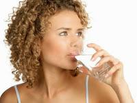 5 Minuman yang Tepat Untuk Diet Anda