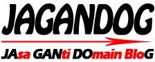 JAGANDOG.tk