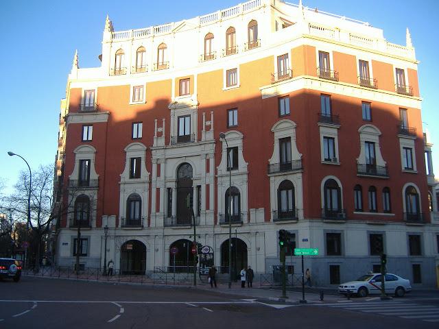 madrid-barrio-chamberi