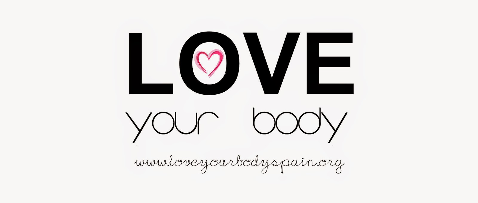 www.loveyourbodyspain.org