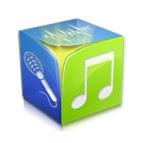 تحميل برنامج تحويل صيغ الصوت programs AV Audio Converter