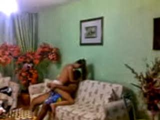 Hemşire  Bedava Mobil Porno Film izle Türk Porno Sikiş