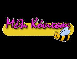 MELI KONITSAS