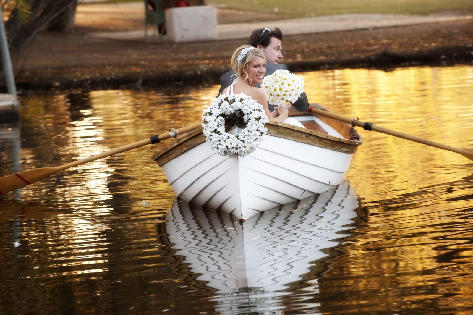 Matrimonio In Yacht : Storibook weddings shabby chic at calamigos ranch in