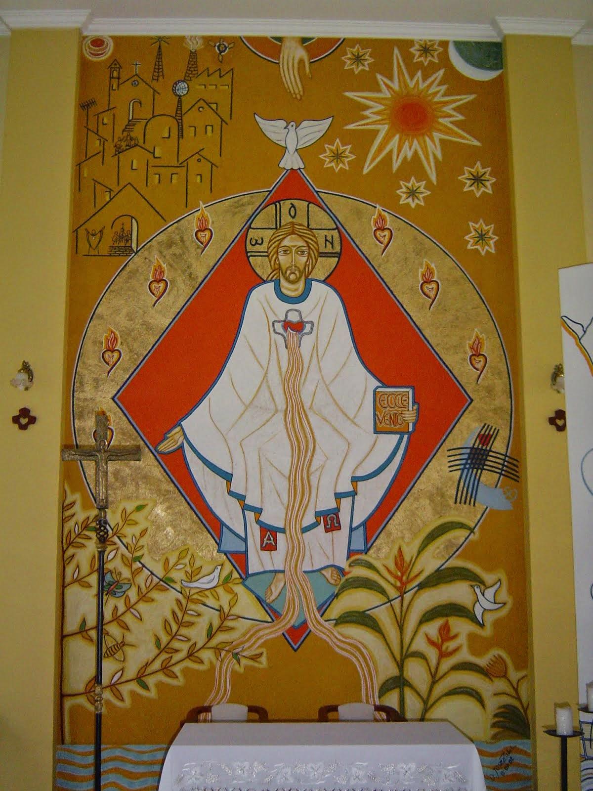 Jesus Divino Sardote