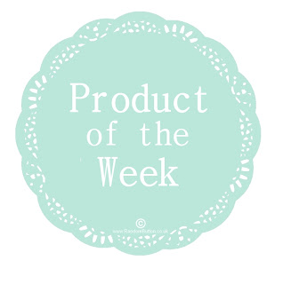 Random Button: Product of the Week!