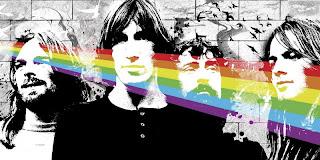 pinkfloyd1973.jpg