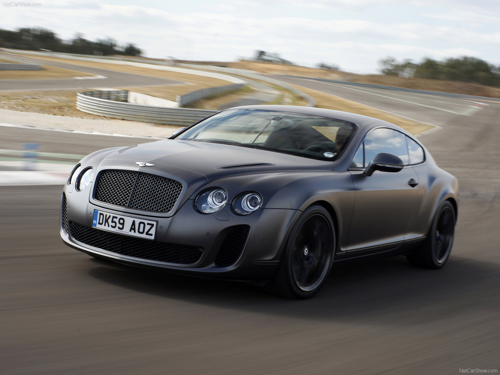 watch most luxurious cars youtube bentley top expensive