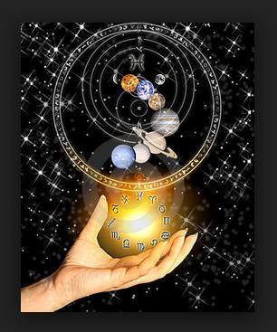 सभी ग्रहों के लिए रत्न विज्ञानं