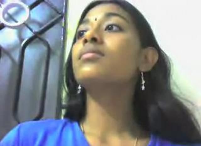 nude girl Bhoomi from Ahmedabad   nudesibhabhi.com