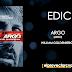 Oscars 2013: Mejor Edición - Argo
