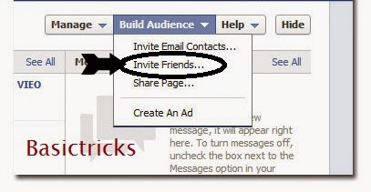 code-to-invite-all-facebook-friends