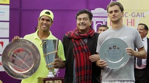 somdev-wins-3rd-challenger-title