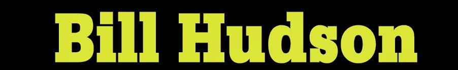 Bill-Hudson.com