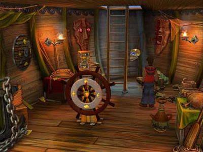 aladdin game  pc full version free