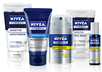 Buy Nivea Men Personal Care Products at Flat 50% off starts from Rs 80 Via purplle:Buytoearn