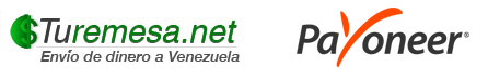 Recarga Tu Paypal en Bolivares , Recarga de saldo paypal en bolivares,Recargar Paypal en Venezuela