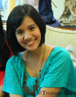 Hirania%2BSoraya%2BPrincess%2BGirlband Profil Princess Girl Band Indonesia | Foto dan Biodata Princess