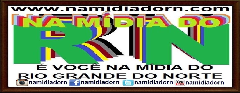 NAMIDIADORN.COM