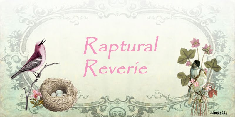 Raptural Reverie
