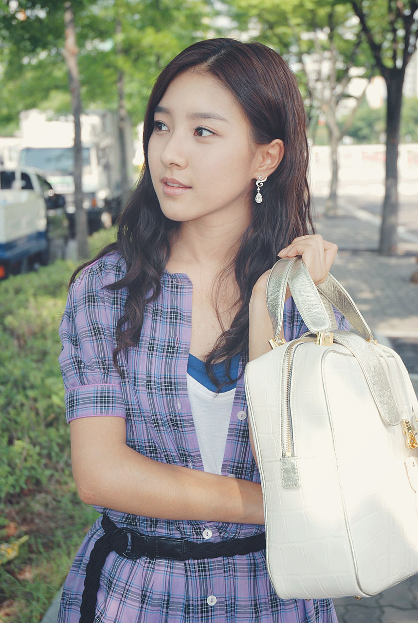 Kim so eun fashion 94