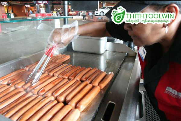 Oscar Mayer Lean Beef Franks 8Ct further Oscar Mayer Turkey Franks 10 Ct 1661 additionally What Are The Best Brand Of Hot Dogs Taste Test also Info Oscar Mayer besides CAMy5icC5ibG9nc3BvdC5jb20vX291SUFLTGdJYmo4L1ROUXIySmQ3MkxJL0FBQUFBQUFBSEpnLzBDNGFaSWplOVFzL3MxNjAwL2N1cGNha2UgdGVtcGxhdGUuanBn. on oscar mayer jumbo franks