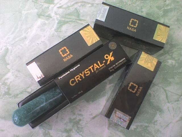 http://distributor-crystalx-jogja.blogspot.com/