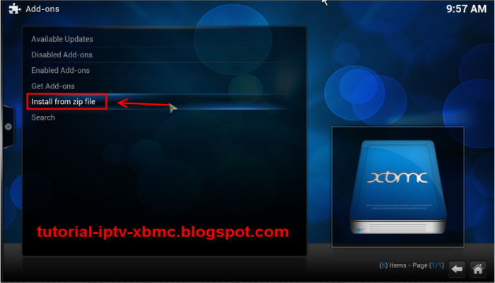 Stream Engine Add-On For Kodi / Xbmc,Download And How to