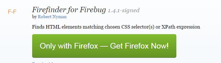 FireFinder installation
