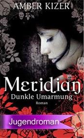 http://derbuecherwahnsinn.blogspot.ch/2010/03/ich-bin-meridian-ich-bin-was-besonderes.html
