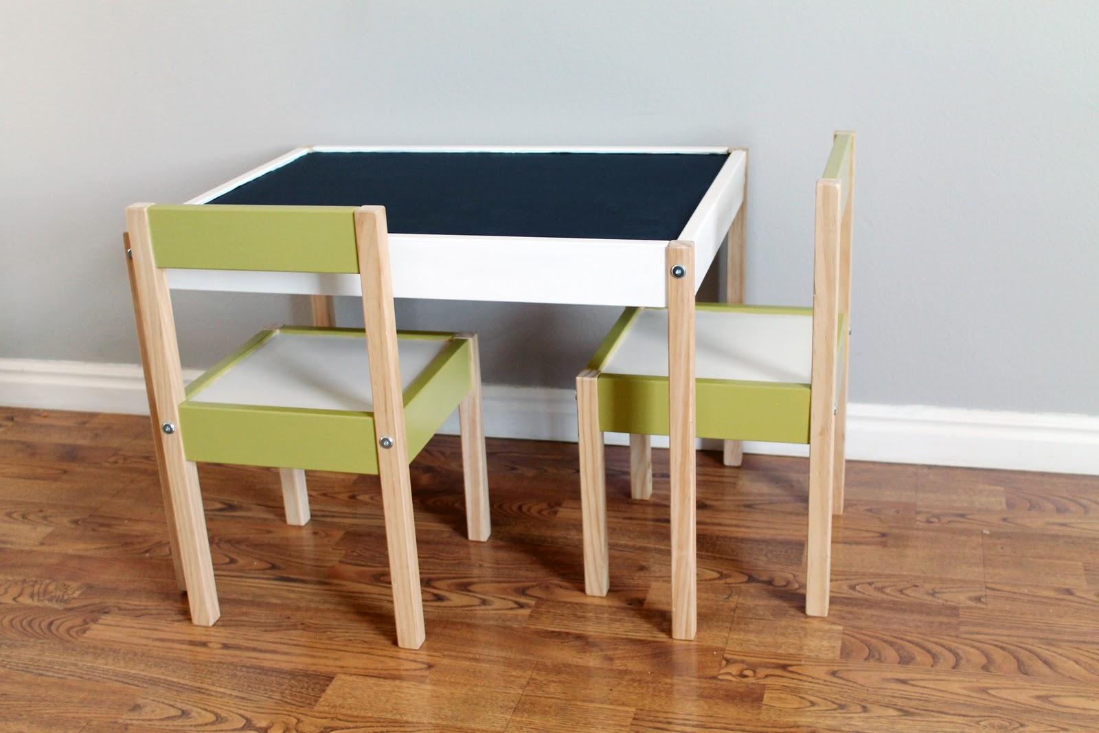 ikea latt hack chris loves julia. Black Bedroom Furniture Sets. Home Design Ideas