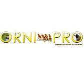 Orni-Pro