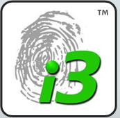 i3 Profile