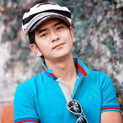 Hùng Thuận