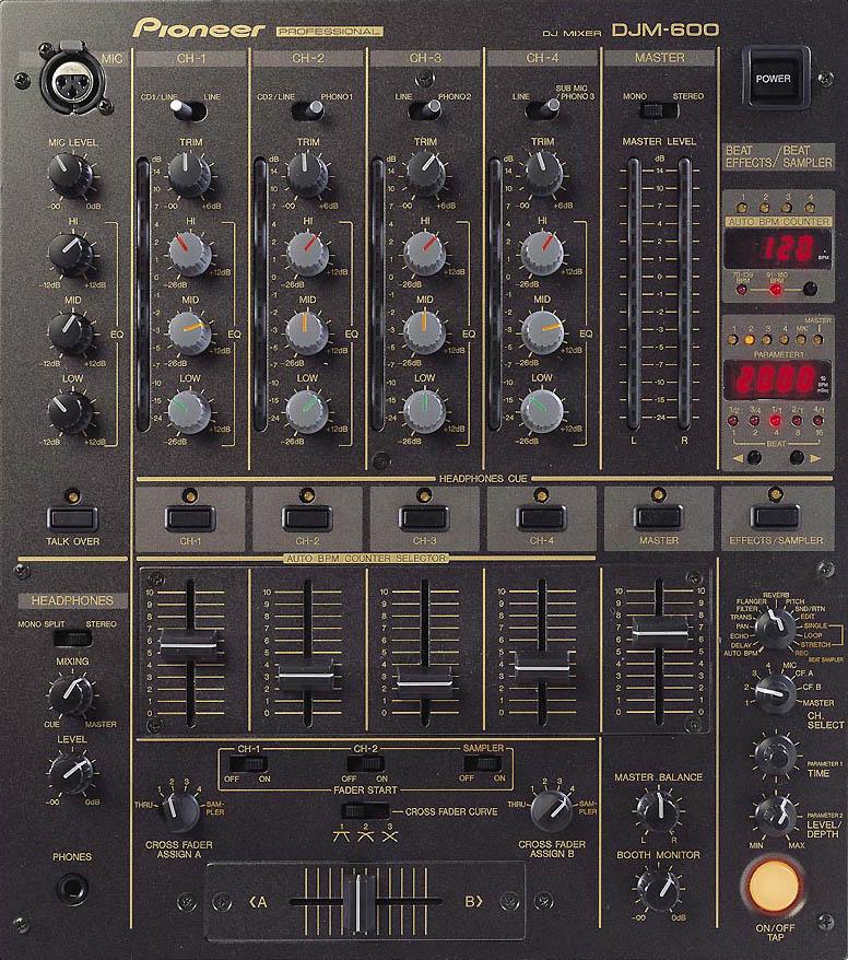 pioneer_djm_600.jpg