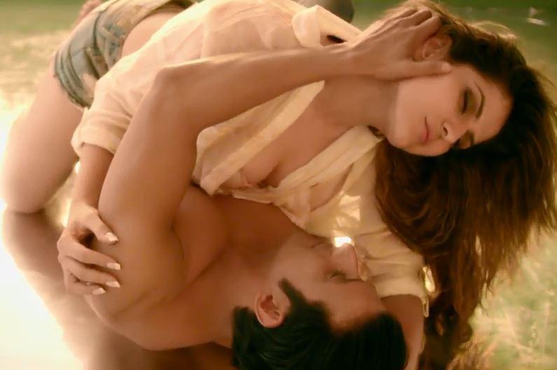 Fallo 2003  tinto brass filmleri izle  erotik film izle