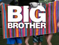 BB17 Big Brother 17 Live Feeds