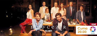 http://dizikolik-hd.blogspot.com.tr/search/label/Medcezir.