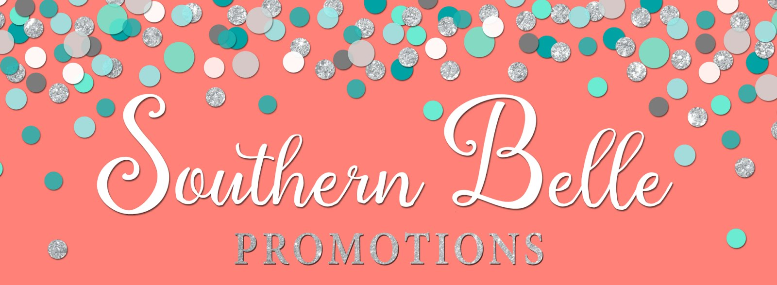 Southern Belle Promotions Partner
