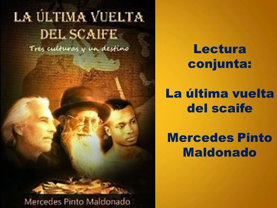 http://juntandomasletras.blogspot.com.es/2014/05/lectura-conjunta-la-ultima-vuelta-del.html