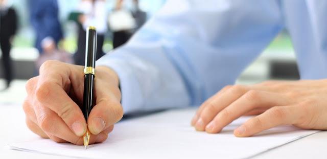 Relacion obligatoria condicional y Derecho civil