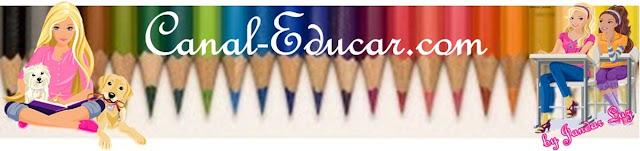 www.Canal-educar.com