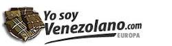 Recomendado Yo Soy Venezolano.com