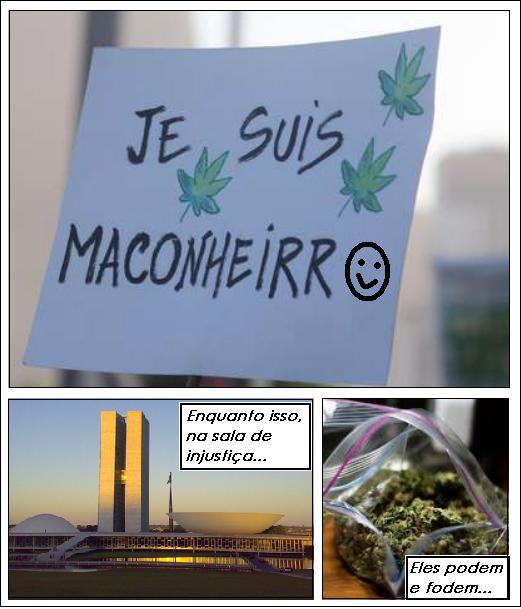http://noticias.terra.com.br/brasil/marcha-da-maconha-no-rio-pede-liberdade-para-plantadores-da-erva,f6b7eb9d34a5b8de0df58c9f3c659afd58jtRCRD.html