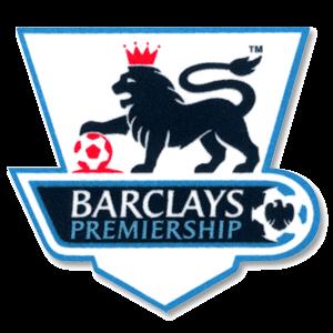 Jadwal Liga Inggris Terbaru 2014-2015