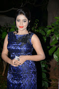 Poorna Photos at Laddu Babu Audio-thumbnail-8