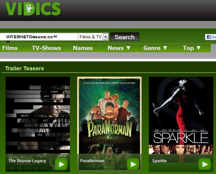 Free War Movies Online Without Downloading