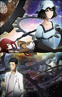 Download Steins;Gate